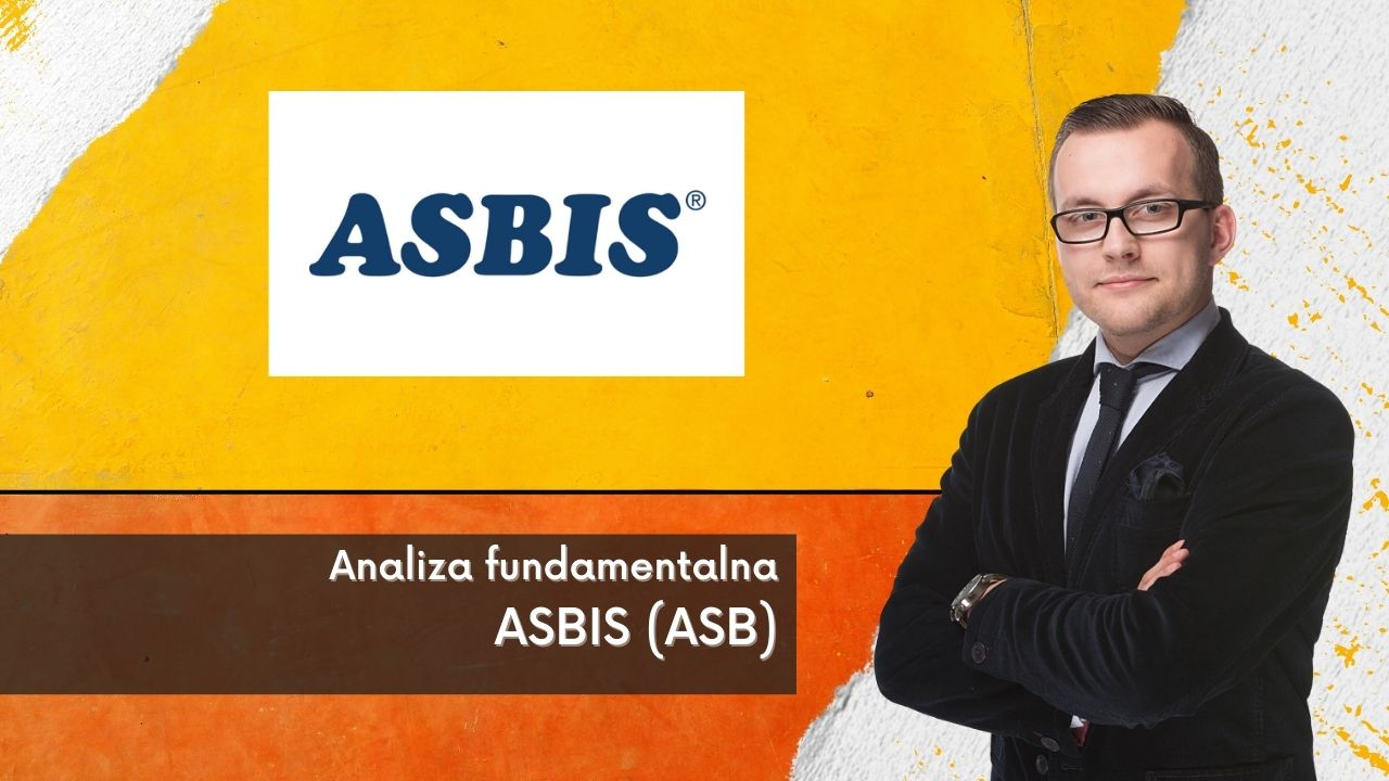 Read more about the article Analiza – ASBIS PLC