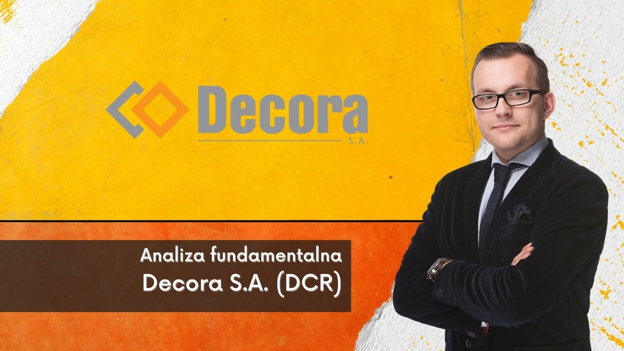 Read more about the article Analiza – Decora S.A.