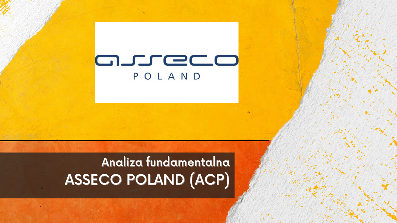 Read more about the article Asseco Poland