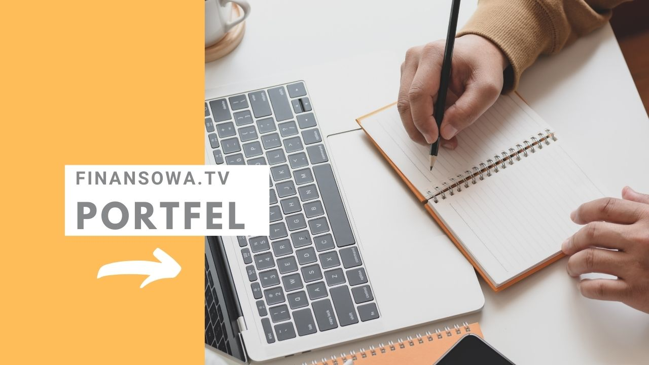 Read more about the article Portfel Finansowa.TV