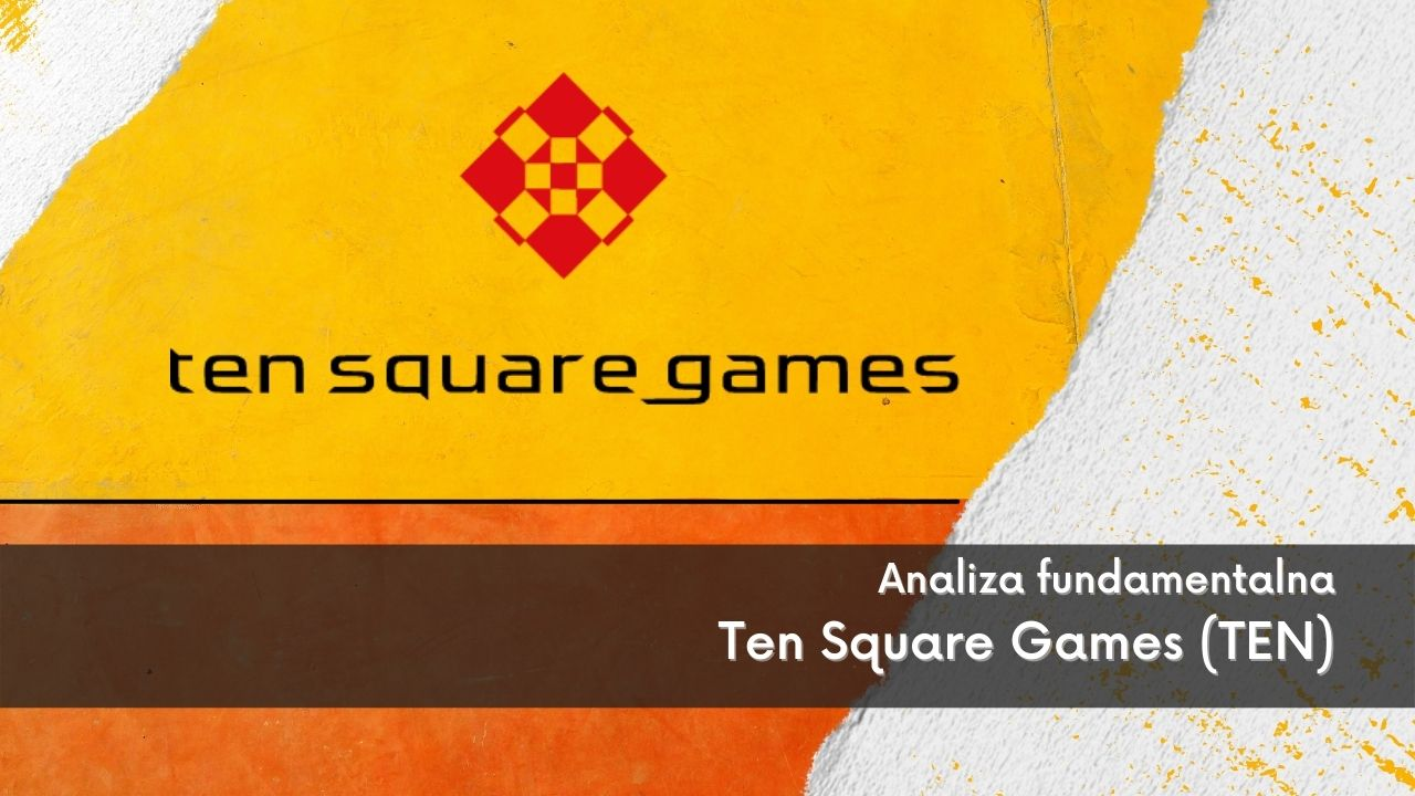 Read more about the article Ten Square Games