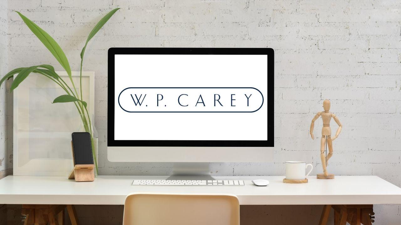 Read more about the article WPC – inwestowanie w nieruchomości poprzez REITy