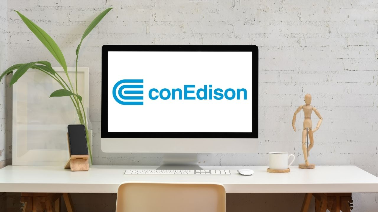 Read more about the article conEdison – Energetyczny holding z Nowego Jorku