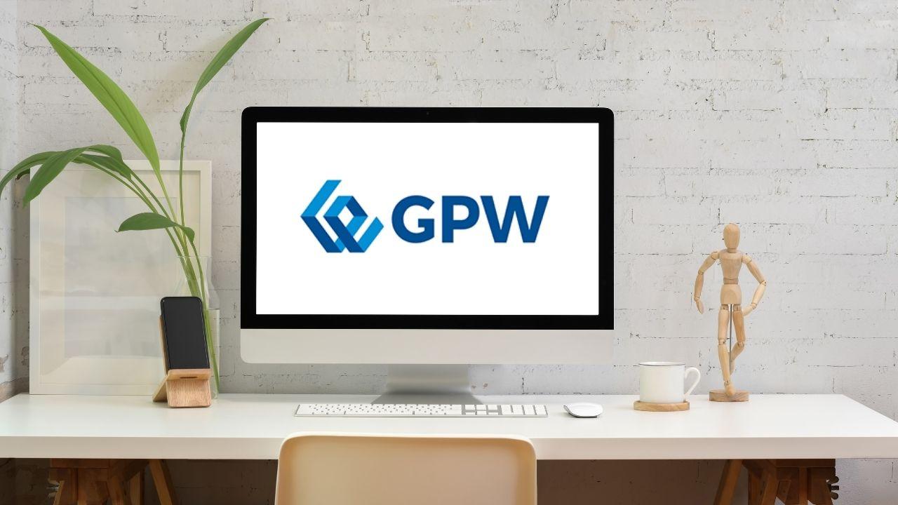 Read more about the article Operator GPW i rynku towarów w Polsce