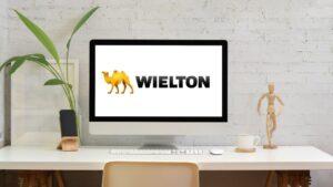 wielton-logo